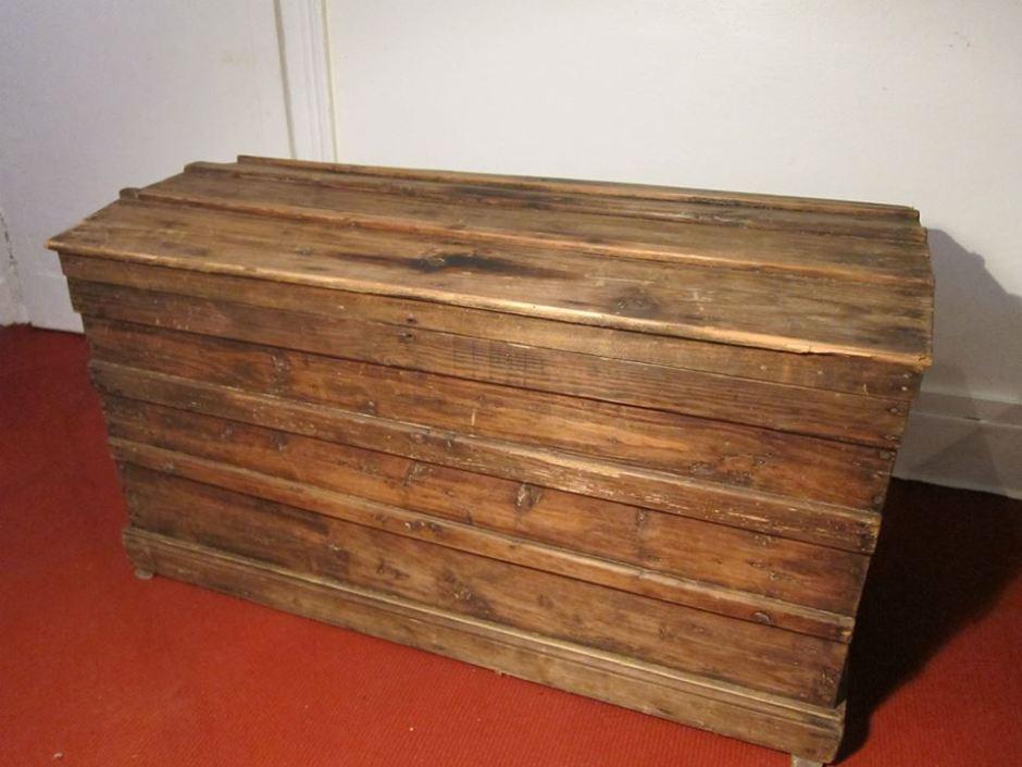 Baguette Encadrement Bois Brut - coffre en bois brut mzaol 28 images coffre en bois brut mzaol, coffre en bois brut mzaol