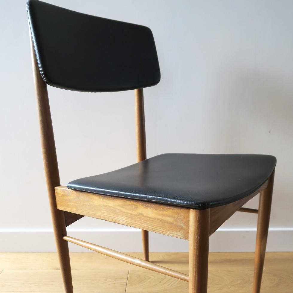 Chaise-scandinave-classique-HP
