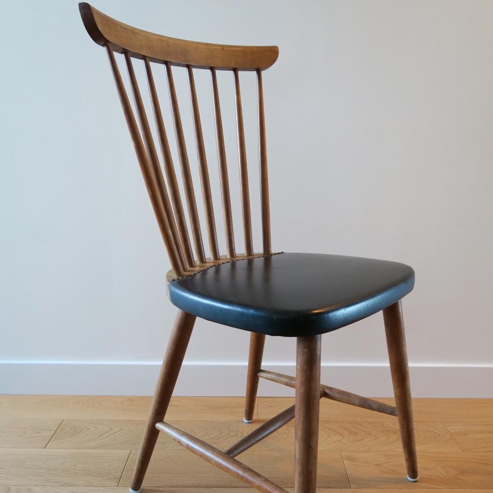 Chaise-tapiovaara-skai_HP
