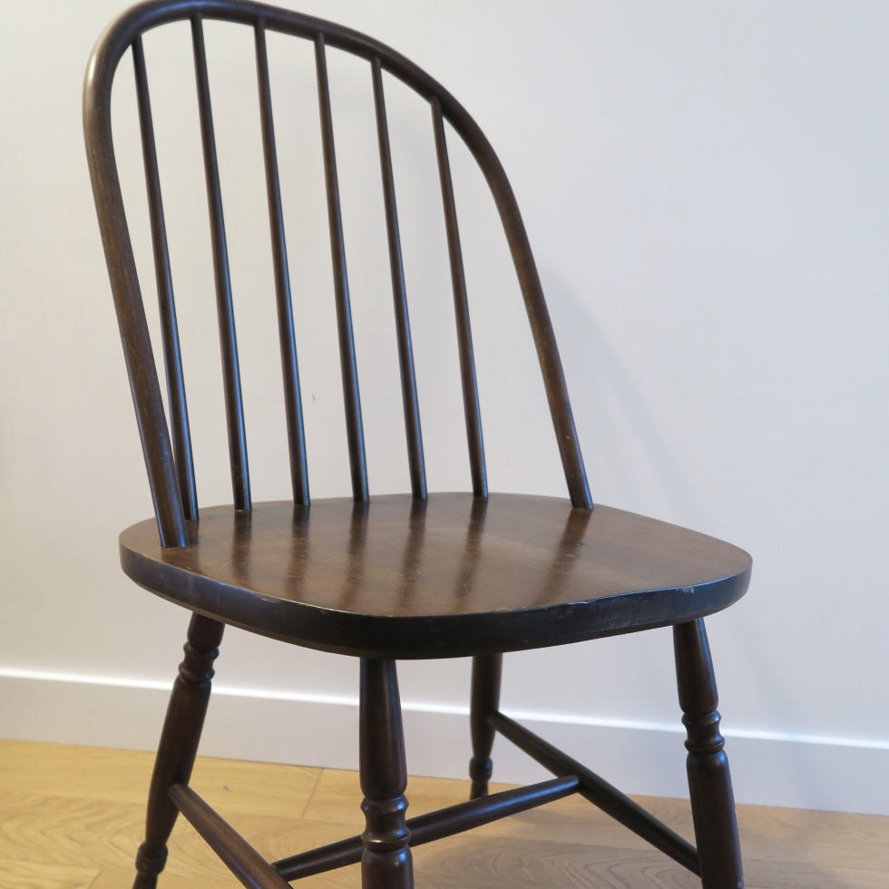 Chaise-tapiovaaraHP