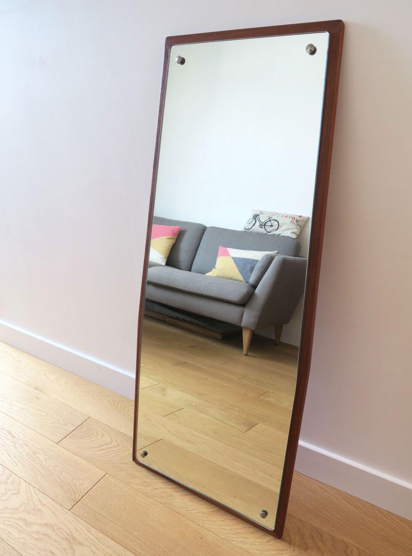 miroir-teck